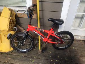 Kids bike for Sale in La Grange, IL