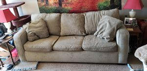 Couch for Sale in Saint Paul, MN