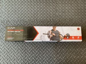 Standard Weight Curl Bar for Sale in Salinas, CA
