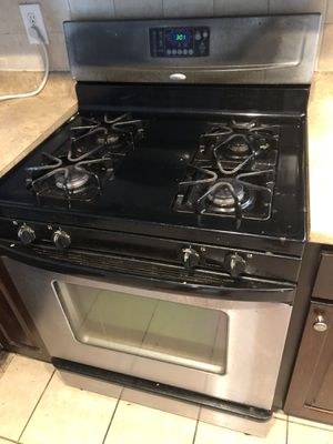 Gas Stove for Sale in Ellenwood, GA