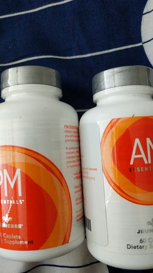 Jeunesse Am n Pm for Sale in Nashville, TN