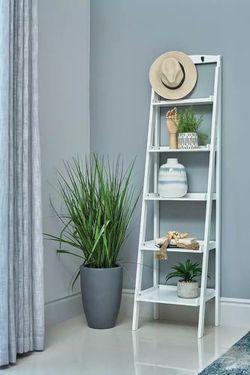 Brand new........White Shelf..... 🦋 for Sale in Goodyear,  AZ