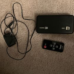4-Port HDMI Splitter for Sale in Centreville,  VA