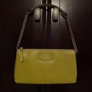 Kate Spade Shoulder Bag for Sale in Bolingbrook, IL