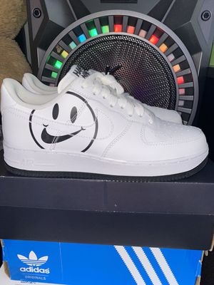 Air Force 1 have a Nike day for Sale in Harpers Ferry, WV