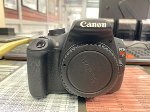 CANON EOS Rebel T5 for Sale in Brooklyn, NY