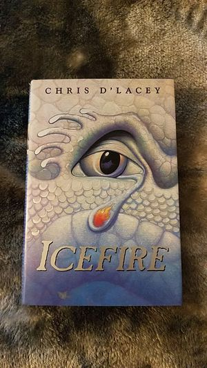 Icefire for Sale in Victorville, CA