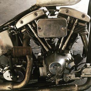 Shovelhead motor for Sale in Pomona, CA