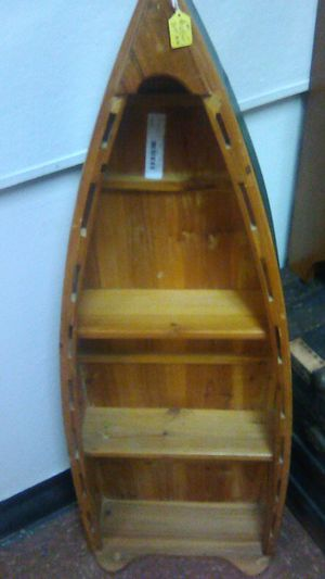 Boat shelf for Sale in Owego, NY