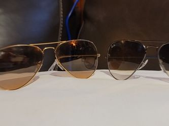 Ray Bans R83025 Sunglasses for Sale in Holbrook,  MA