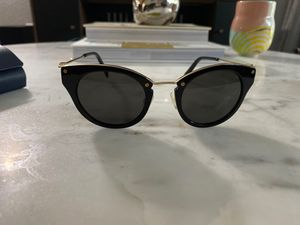 Warby Parker sunglasses for Sale in Pembroke Pines, FL