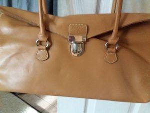 Prada Milano Tote Bag for Sale in Apple Valley, CA