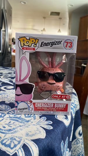 Energizer Bunny for Sale in Hawthorne, CA