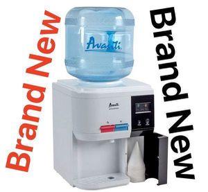 Avanti Thermoelectric Water Dispenser Dispensador de agua WD31EC for Sale in Miami, FL