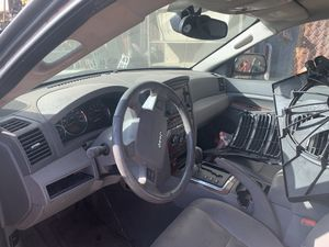 2005 Jeep Cherokee Parting out everything must go for Sale in Los Angeles, CA