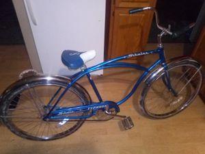 Ventage Schwinn bike like new all original for Sale in Bob White, WV