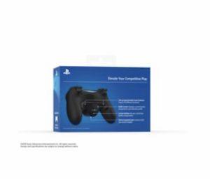 Playstation 4 DualShock 4 back button attachment for Sale in Bonita, CA
