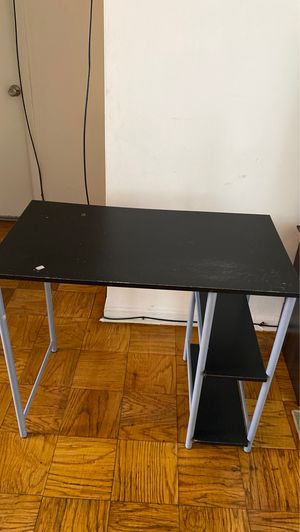 Table for Sale in Gaithersburg, MD