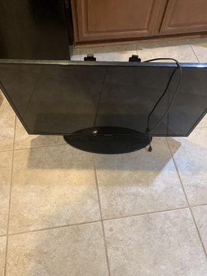 Smart tv for Sale in Gaithersburg, MD