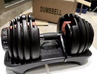 Adjustable Dumbbells For Sale for Sale in Issaquah,  WA