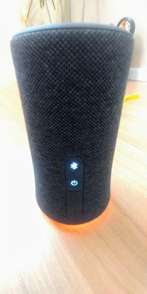 Anker Soundcore Flare Wireless Waterproof Bluetooth LED Speaker for Sale in Rochester Hills, MI