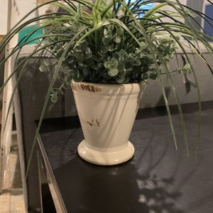 Fake Potted Plant for Sale in Denver, CO