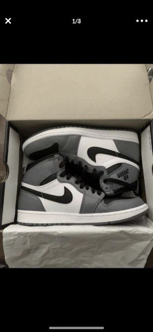 NEW Air Jordan 1 retro for Sale in Haines City, FL