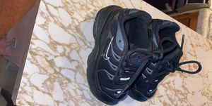 Toddler Nike TN for Sale in Johnson City, NY