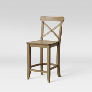 Counter Stool - Brand New for Sale in Tacoma, WA
