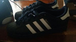 Brand new Adidas for Sale in Denver, CO