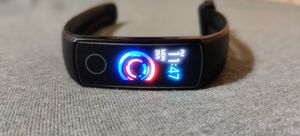 Honor Band 5 for Sale in Prattville, AL
