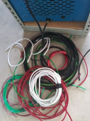 Wire don't know anything about it selling as for Sale in Greenacres, FL