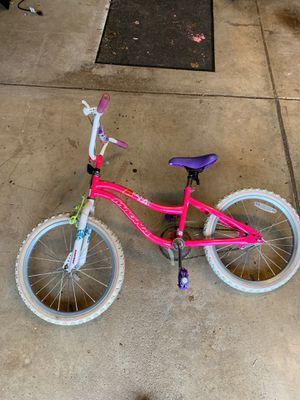 Kids bike for Sale in Dublin, OH