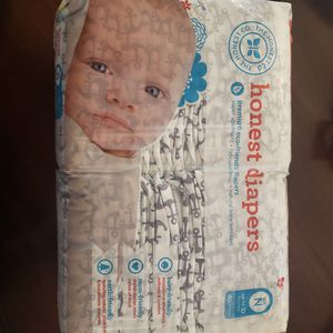 Honest Diapers for Sale in Upland, CA