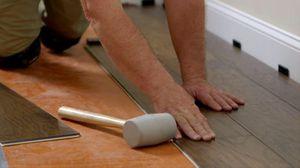 """Laminate flooring ***Free estimates"""""""""""""""" for Sale in Boston, MA"""
