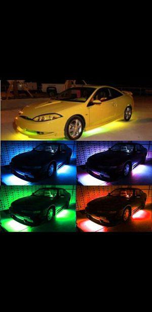 Led lights for Sale in St. Petersburg, FL