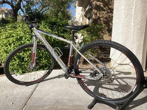 Diamondback Bike for Sale in Las Vegas, NV