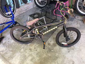 "Nitrous Eastern BMX bike 18"" for Sale in Thornton, CO"