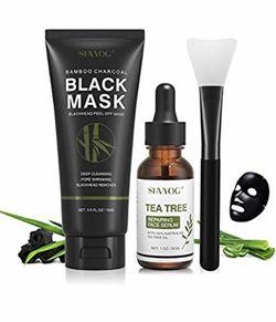 Blackhead remove peel off mask for Sale in Murfreesboro,  TN