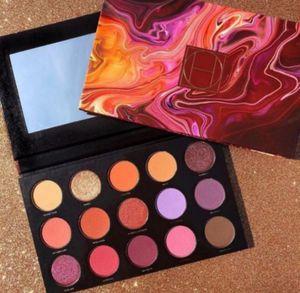 BNIB HIPDOT Zion palette for Sale in Orange, TX