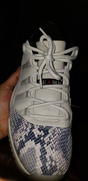 Size 10.5 11s for Sale in Fort Wayne, IN