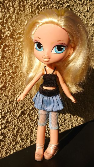 Bratz doll for Sale in Anaheim, CA