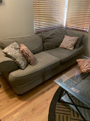 Sofa! Great condition! for Sale in Denver, CO