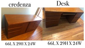 Office Furniture for Sale in Chicago, IL