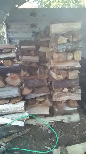 Kiln dried Maple, Oak , Hemlock ,Alder Fir, spruce) 175. We deliver . For the best price message me. for Sale in US