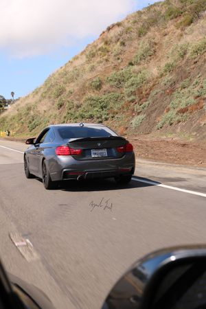Bmw 428i for Sale in Simi Valley, CA