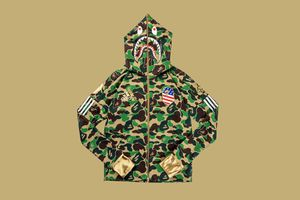 Adidas Football x Bape Hoodie Jacket for Sale in Miami, FL
