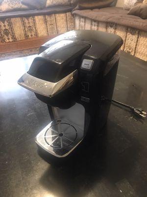 Keurig coffee maker for Sale in Rockwall, TX