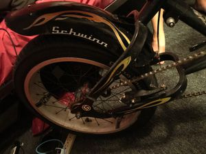 Bike for Sale in Oakland, CA