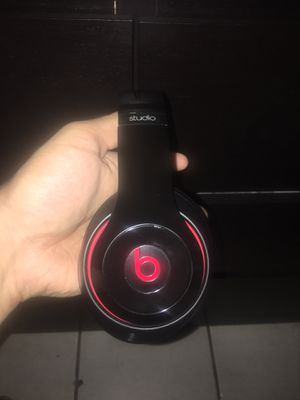 Studio beats for Sale in Phoenix, AZ